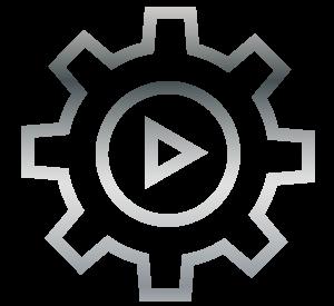 gear icons grey 1