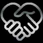 hands icon grey 1