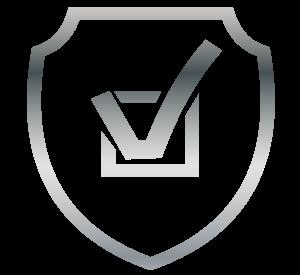 quality icon grey 1